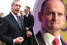 UKIP - May 2015