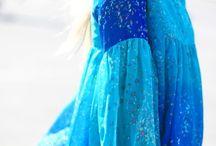 boho blue