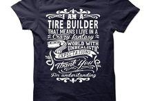 builder notes