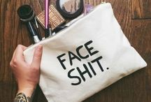 makeupshit