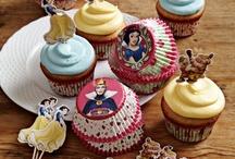 Fiesta Blancanieves / Snow white / cumpleaños 4 años