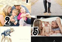 Photo Tips!