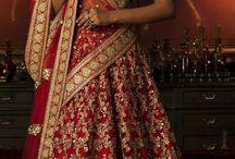 İndian wedding
