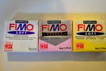 OCI - FIMO