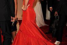 My GALA dress / https://www.antheacrawford.com.au/index.php/store/dresses/lagoon-textured-jacquard-cross-bodice-dress-detail#.U_8jyNkazCQ
