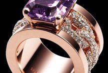 jewelri