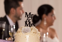 Wedding Details Photography by MPSG