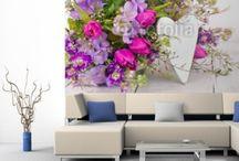 Wally24.pl / Udekoruj z nami swoją ścianę! | Pimp your wall with us! #dekoracje #ściana #obrazy #zdjęcia #decor #pictures #photo #wall #wall_decor #wall_idea #home_decor #interior_decor