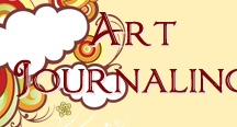 Get Creative for Art Journaling / by Peace Gypsy