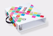 Jacobs Presentation Products / Op maat gemaakte en gepersonaliseerde opberg- en presentatiemiddelen