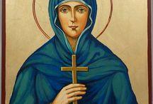 Sainte Sophia