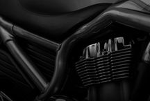 2008 Harley V-Rod, Mono Series / Luckily got to shoot a beautiful big boys/girls bike.  Airbrushing done by the owner.