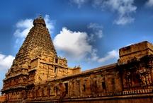 Intia - India / by Poptravel.fi