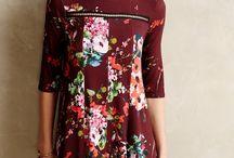 Women's Fashion / Kadın Giyim / Kadın Moda
