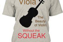 ~ viola ~