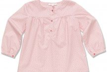 Kids clothing / Clothing for girls