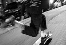 surf and skate photos
