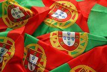 Amo Portugal 4