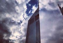 Events / Events in Dubai