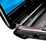 Asus Mentese Tamiri / Asus laptoplarda görülen baslica sorunlarda birisi menteselerin kirilmalari diyebiliriz. Bazi serilerde ve kullanici hatalari sonucu mentese bölümlerinde kirilmalar meydana gelebilir. Hemen yapilmadigi durumlarda kasaya da zarar verebilmektedir. F3F Serisi, F3E Serisi, F3S Serisi, F3SR Serisi, F3SC Serisi, F3SG Serisi, F3SV Serisi, F3SA Serisi, F3JC Serisi, F3JP Serisi, F3JR Serisi, Z53 Serisi,  Z53F Serisi en çok servise gelen ürünlerdir.  http://asusservisiankara.net/asus-mentese-tamiri.html