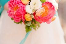 Wedding ~Flower~