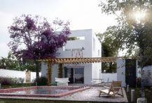 Casa Sítio / Dicas / by Sonhar Imaginar