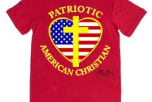 patriotic / get your products at  http://www.cafepress.com/MMdesigns3 NOT SOLD IN STORES so Order Yours NOW