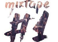 Mixtape?