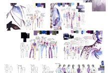 Design / Fashion Design