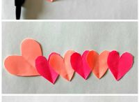 Kids craft idea