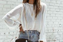 Mode Schönheit