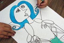 ψ6 Picasso