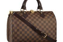 Dream Bags <3