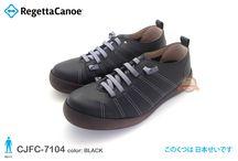RegettaCanoe CJFC7104 for MEN