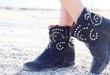 Shoes!!sandals!!flip flops!!boots!!!