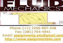 Mechanical Engineering Assignment Help / Assignments4u provides best mechanical Engineering Assignment Help online, mechanical Engineering Assignments Help, mechanical Engineering homework help, online mechanical Engineering homework help