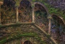 Travel : Portugal