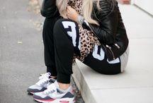 sportgirls:)