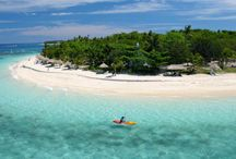 FIJI - Treasure Island Resort Fiji / Treasure Island Resort Fiji