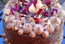 Tortas Deliciosas!!!!