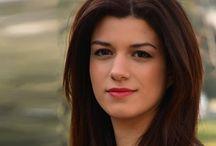Ποια είναι η 28χρονη Σαλονικιά, Κατερίνα Νοτοπούλου, για την οποία μιλά σήμερα ΟΛΗ η Ελλάδα ;;;
