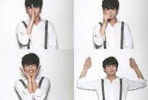 jeon jungkookie ♥♡♥♡♥