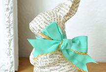Everything Easter  | #couturecreationsaus / Easter Decor, Easter Food, Easter Crafts , Easter Entertaining