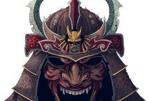 dragón chino tattoo