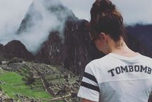 TOMBOMB LIFE https://www.instagram.com/p/BQYQpTGF1xl/