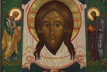 χριστός 15