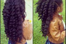 Hair and Kidz / Glam Jozi Beauty Salon (Pretoria) Shop 18/19 Silver Oaks Solomon Mahlangu Siverlakes, Pretoria, Gauteng 0054,  Telephone:012 771 2469 FAX:086 574 8511 E-mail: info@glamjozi.co.za
