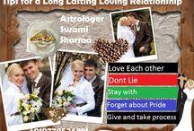 online love tips