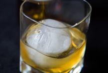 Lets Drink / by Aaron Finkelstein