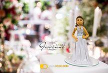 Espaço Catavento / Aniversário Casamentos, espaço Catavento, em Piracicaba, com uma deslumbrante vista da cidade de Piracicaba